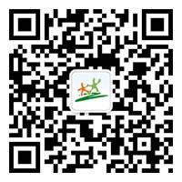 宜昌微信公众平台