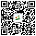 宜昌旅游微信公众号