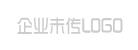 宜昌万润会务公司
